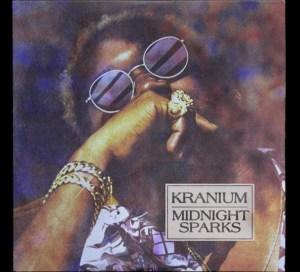 Kranium - Settle Down